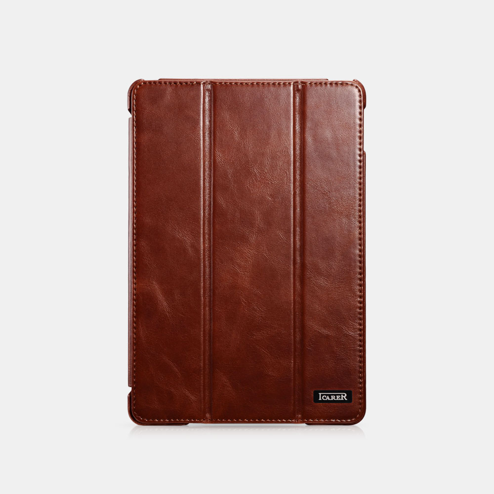 Vintage Series For iPad mini 4