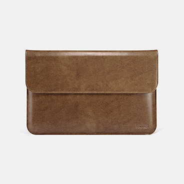 Genuine Leather Series For MacBook Air