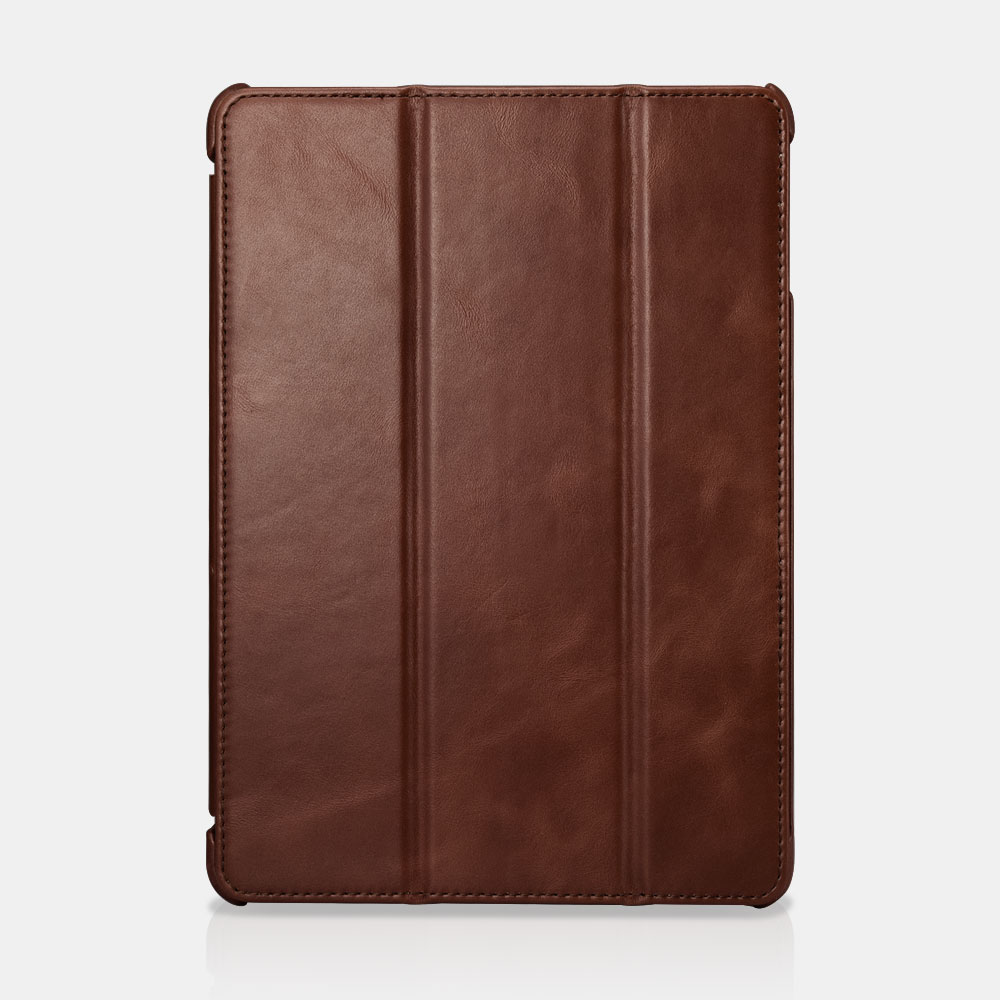 Vintage Series For New iPad  9.7 Inch(2017)