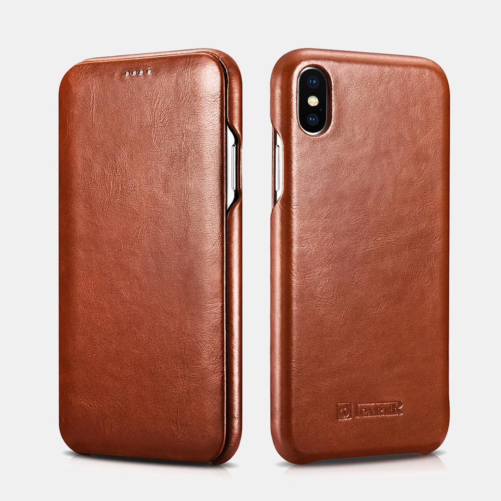 new product 58845 9a8f8 iPhone XS Max Leather Personalised Custom Phone Cases Wholesale ...