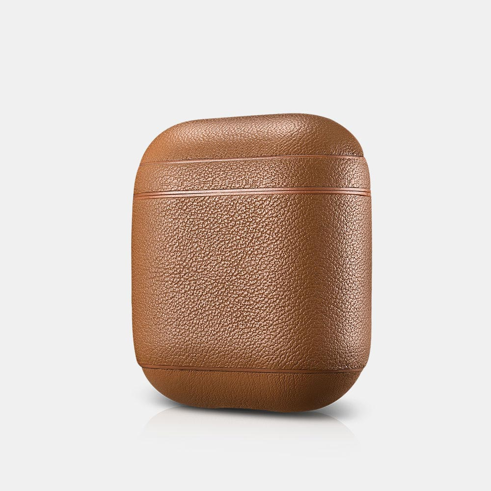 newest f62f7 97658 Wholesale Airpods case Apple Airpods cases --ICARER