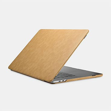 2017 MacBook Pro 15 inch Microfiber Slim Series