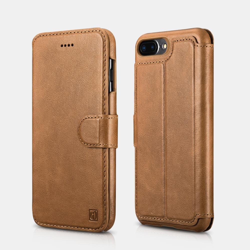 icarer iphone 8 plus case