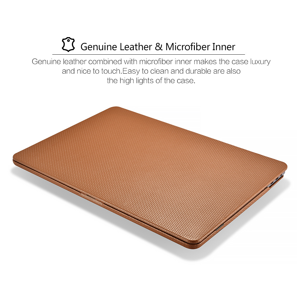 MacBook pro 13 inch Case
