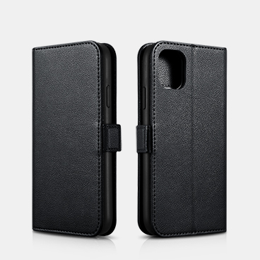 iPhone 11 Pro Detachable Wallet Case (5.8 inch)
