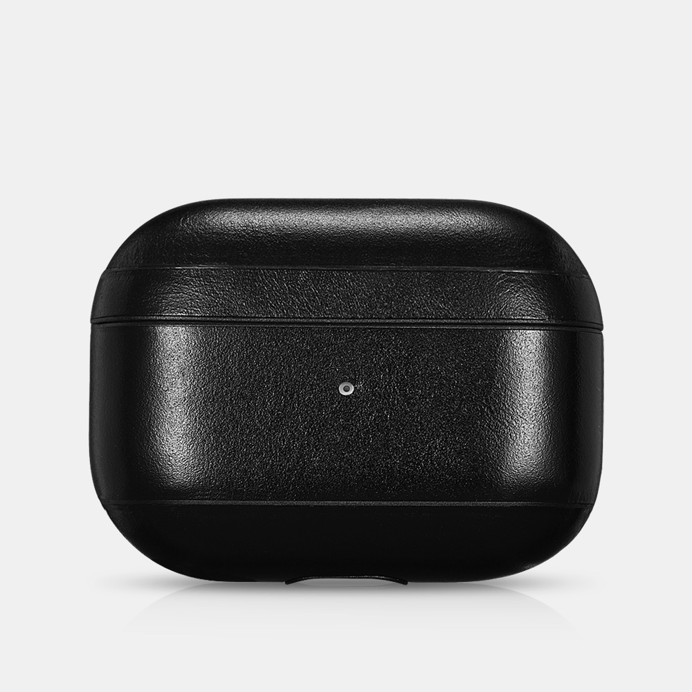 Airpods Pro Case Vintage Leather Classic Style