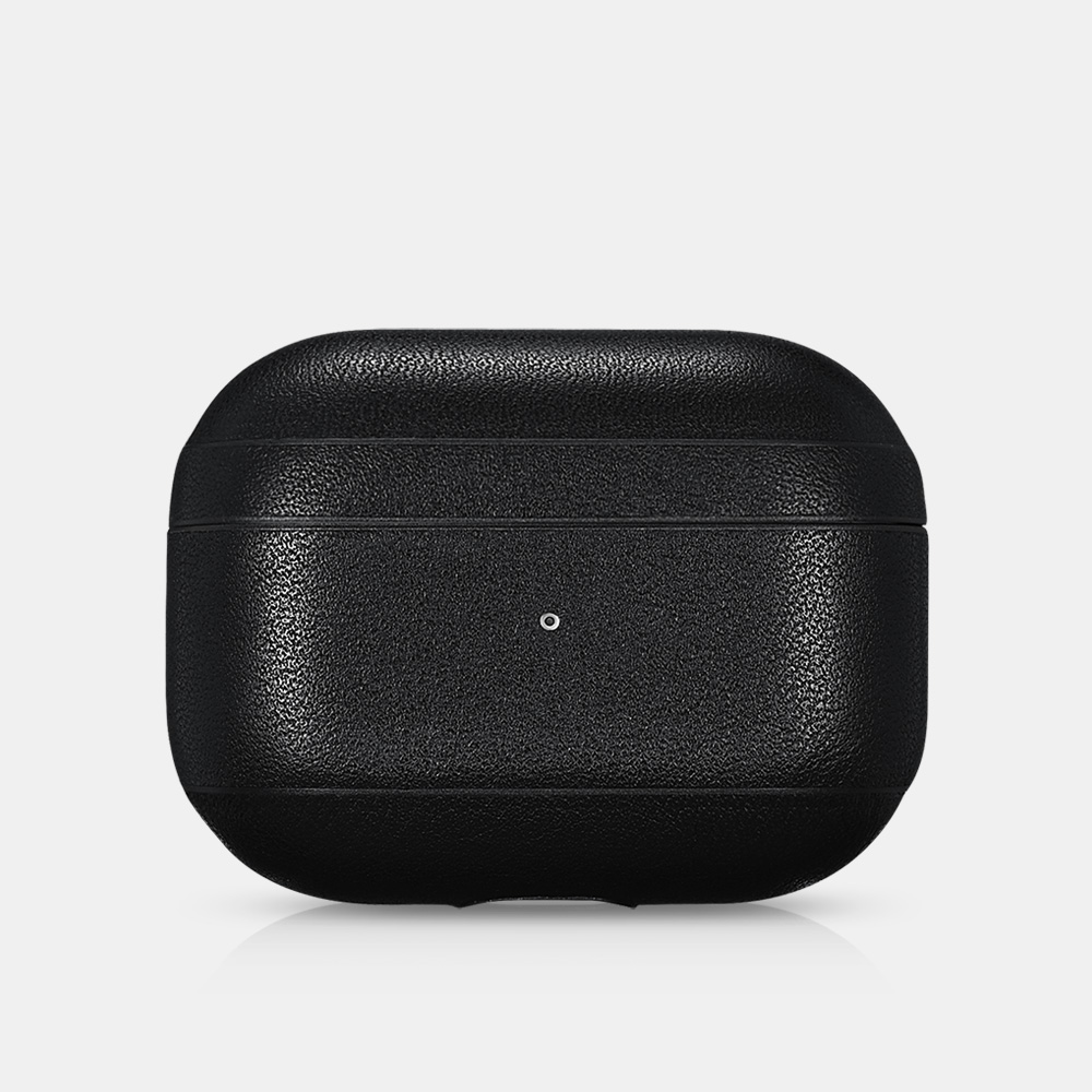 Airpods Pro Case Nappa Leather Classic Style