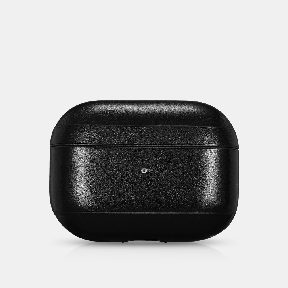 Airpods Pro Case Vintage Leather Classic Style Airpods Case