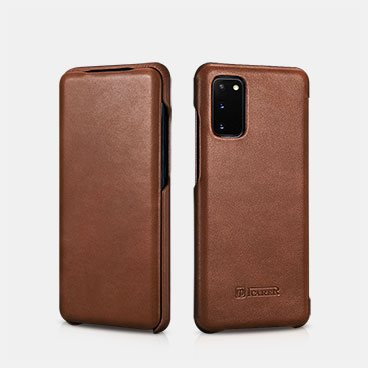 Samsung  S20 Curved Edge Vintage Series