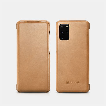 Samsung  S20+ Curved Edge Vintage Series