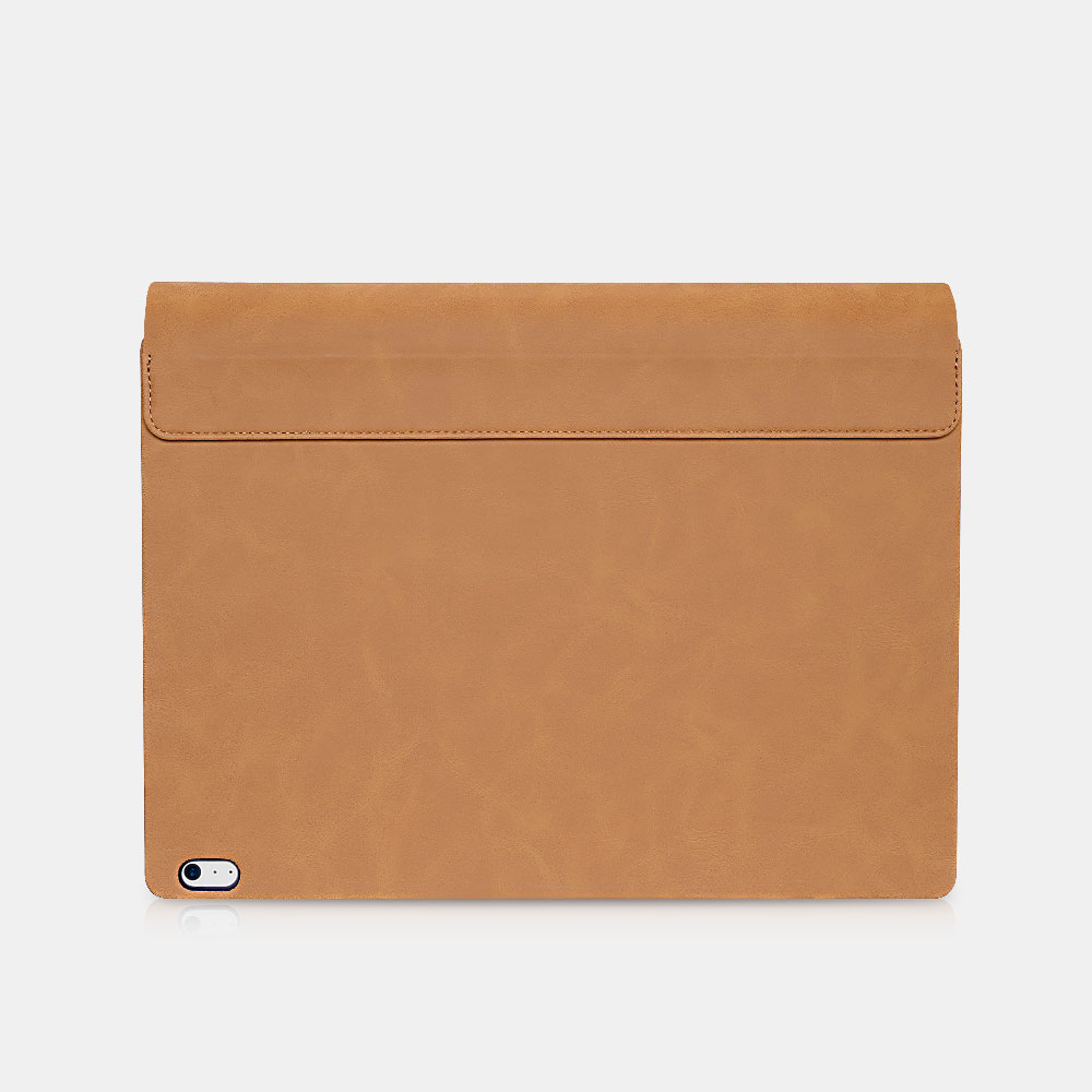Surface Book  PU Leather  Detachable Folio Case